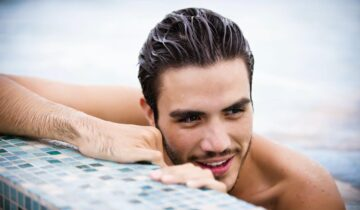 Is your hair replacement system ready for summer?
