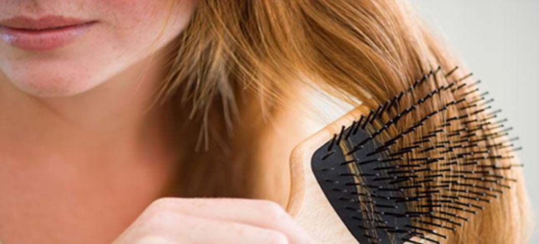 3 Important Things to Ask About Thinning Hair