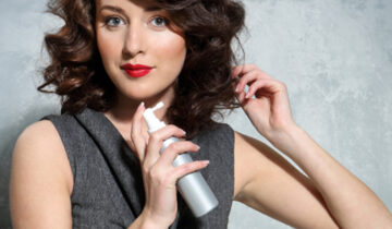 5 MYTHS ABOUT THE CAUSES OF HAIR LOSS DEBUNKED!!