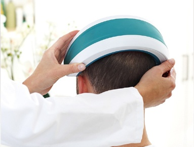 Hair Care Treatment in Dubai