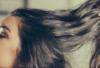 Hair Fall Treatment Dubai